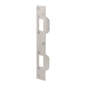 κλειδαρας γλυφαδα 7 τρόποι για να βελτιώσετε την ασφάλεια της μπροστινής σας πόρτας - μεντεσες