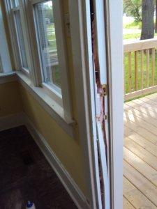 κλειδαρας γλυφαδα 7 τρόποι για να βελτιώσετε την ασφάλεια της μπροστινής σας πόρτας