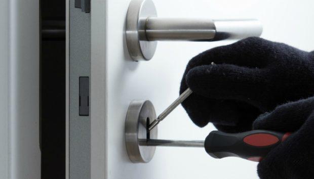 κλειδαρας γλυφάδα - σωστό κλείδωμα του σπιτιού σας