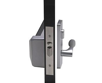 Exit-Devices-Locks-κλειδαρας-γλυφαδα