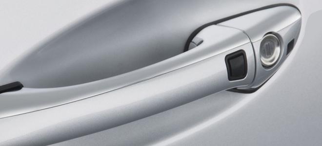 οδηγός για την λίπανση των κλειδαριών της πόρτας του αυτοκινήτου σας κλειδαρας γλυφαδας